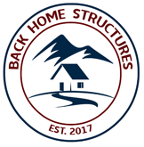 Back Home Structures